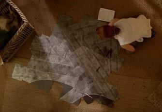 File:Scully&Rubbings.jpg