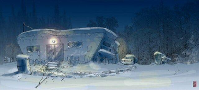 File:2502 Bellflower Road (concept art 2).jpg