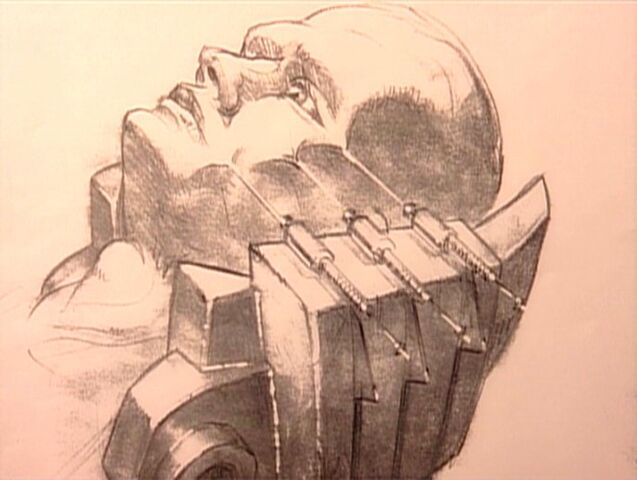 File:Fox Mulder's abduction sketch.jpg