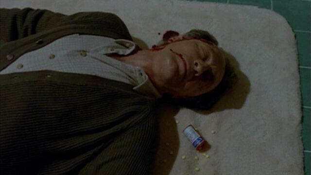 File:William Mulder dead.jpg