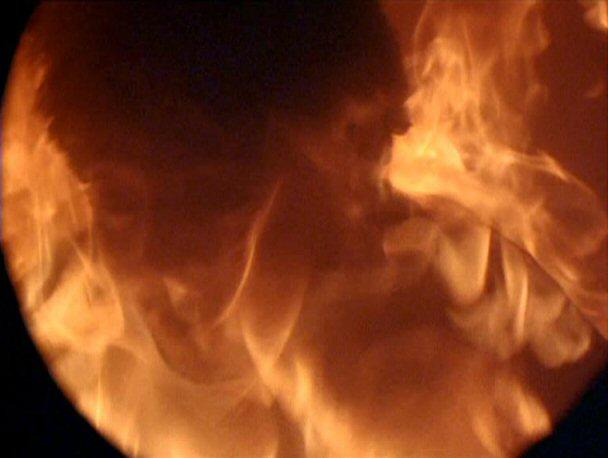 File:Johnny Lo is burned alive.jpg