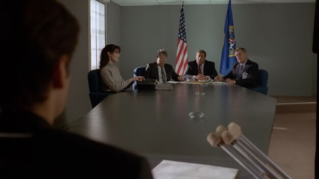 File:Office of Professional Responsibility questions Fox Mulder.jpg