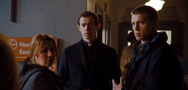 File:Margaret Fearon, Father Ybarra and Blair Fearon.jpg