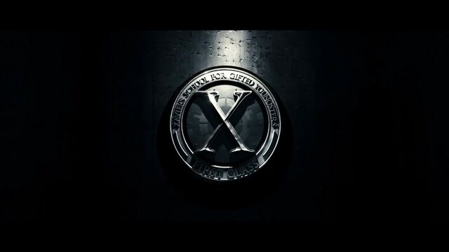 File:X-Men- First Class - Official Trailer.mp4 snapshot 01.43 -2015.10.10 17.58.55-.jpg
