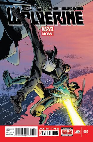 File:Wolverine Vol 5 4.jpg