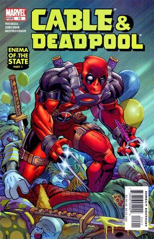 File:Cable & Deadpool Vol 1 15.jpg