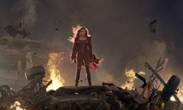 File:Dark Phoenix destruction.jpg
