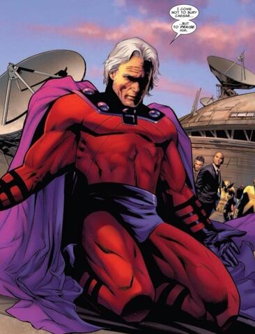 File:Magneto bows.jpg