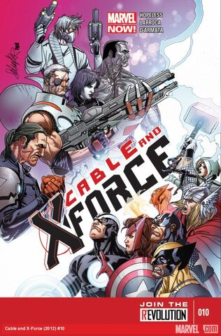 File:Cable and X-Force Vol 1 10.jpg