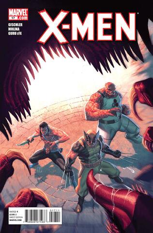 File:X-Men Vol 3 17.jpg
