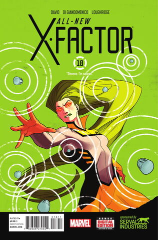 File:All-New X-Factor Vol 1 18.jpg