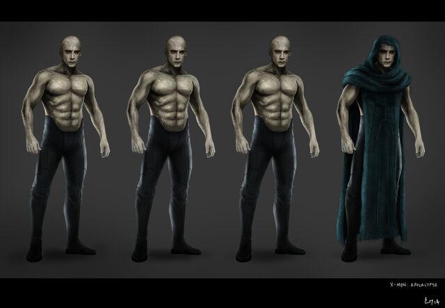 File:Apocalypse concept art by x men pro-d7lzczh.jpg