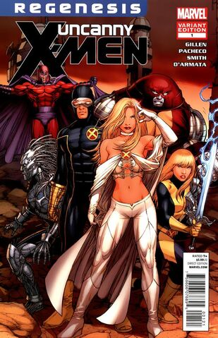 File:Uncanny X-Men Vol 2 1 team variant.jpg