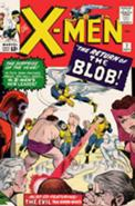 File:122px-X-Men Vol 1 7.jpg