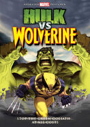 Hulk-vs-wolverine-dvd