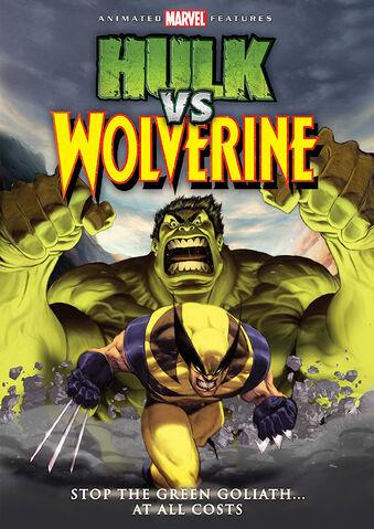 File:Hulk-vs-wolverine-dvd.jpg