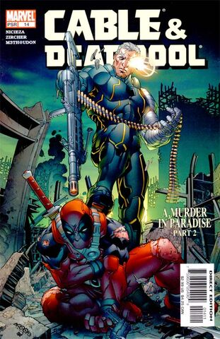 File:Cable & Deadpool Vol 1 14.jpg