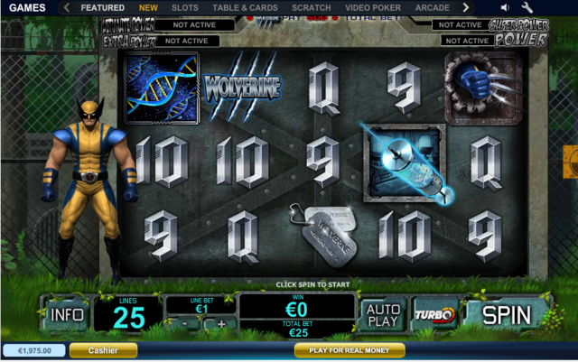 File:Wolverine slots.png