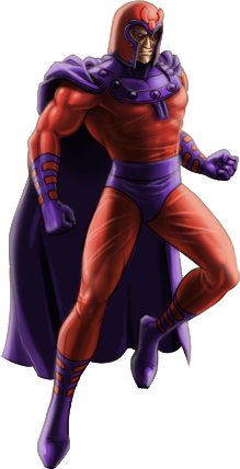 File:Magneto-Classic-iOS.png