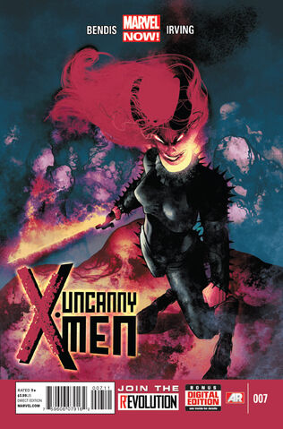 File:Uncanny X-Men Vol 3 7.jpg