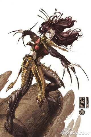File:215857-79971-lady-deathstrike.jpg