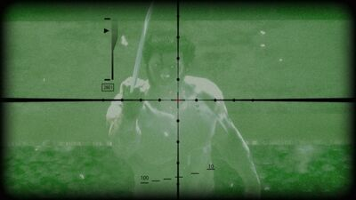 As50 night scope