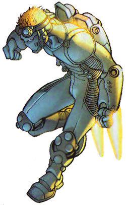 File:Vincent Stewart (Earth-616).jpg