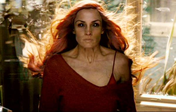 Jean Grey (Cinematic Universe) - X-Men Wiki - Wolverine, Marvel ...