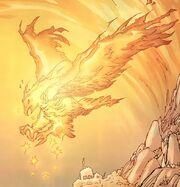 1147316-phoenixforce55