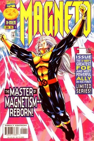 File:Magneto Vol 1 1.jpg