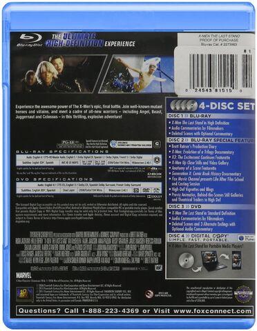 File:X-Men The Last Stand (Blu-ray DVD Combo + Digital Copy).jpg