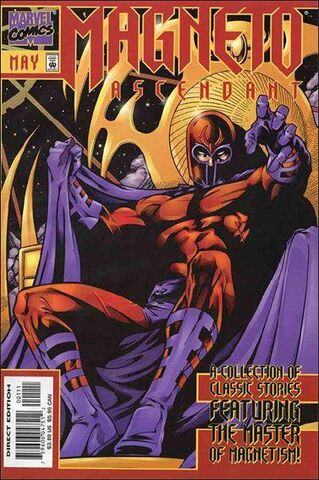 File:Magneto Ascendant Vol 1 1.jpg