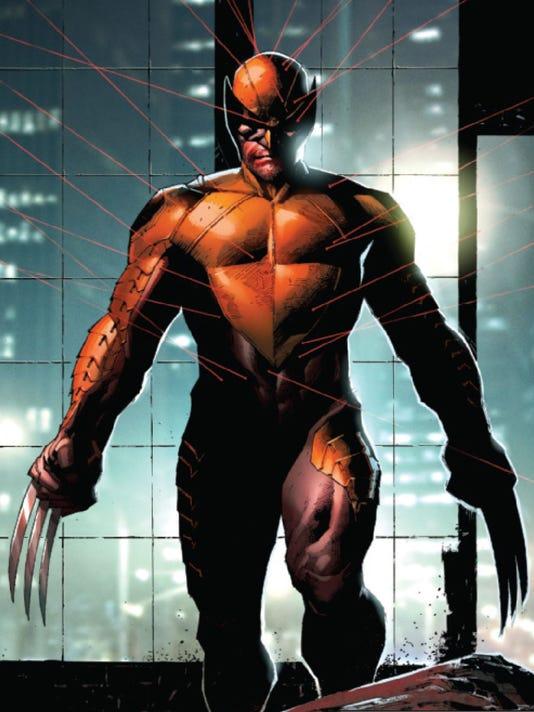 File:Wolverine-1.jpg