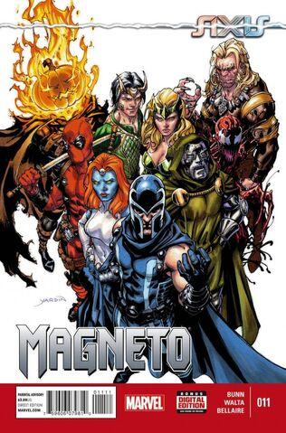 File:Magneto Vol 3 11.jpg