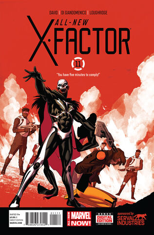 File:All-New X-Factor Vol 1 11.jpg