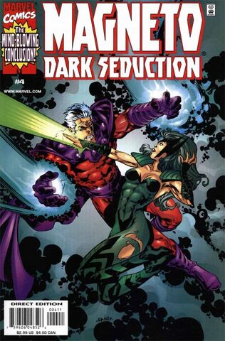 File:Magneto Dark Seduction Vol 1 4.jpg