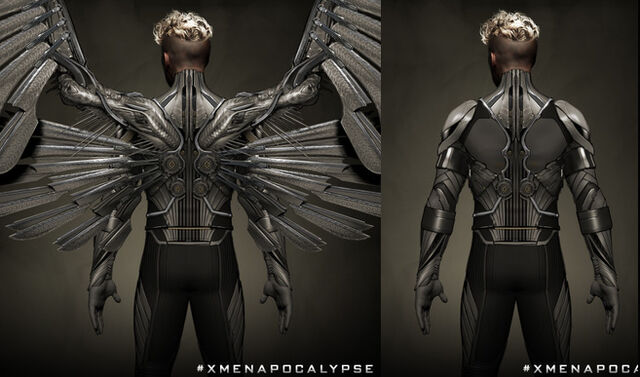 File:X-men-archangel-apocalypse-art.jpg