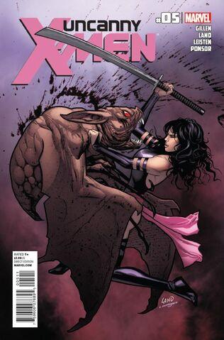 File:Uncanny X-Men Vol 2 5.jpg