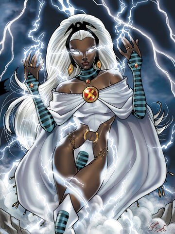 File:Storm Unleashed by windriderx23.jpg