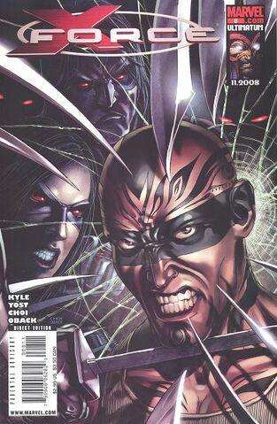 File:X-Force Vol 3 8.jpg