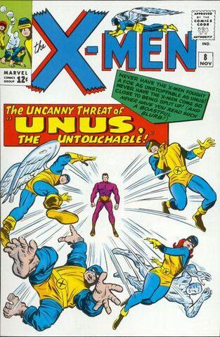 File:Uncanny X-Men 8.jpg