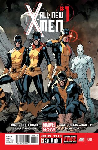 File:All-New X-Men Vol 1 1.jpg