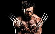 Wolverine-04