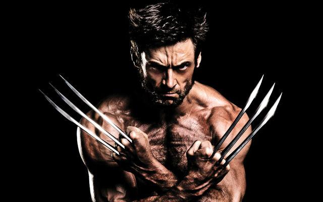 File:Wolverine-04.jpg