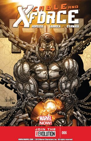 File:Cable and X-Force Vol 1 6.jpg