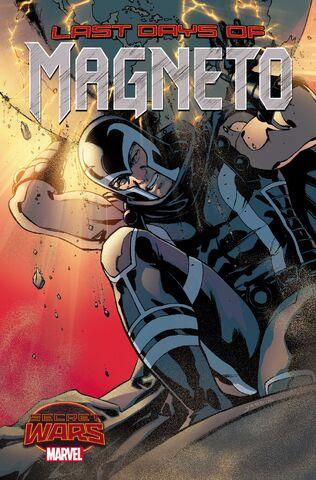 File:Magneto Vol 3 18 Textless.jpg