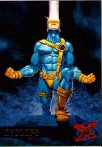 Cyclops 005