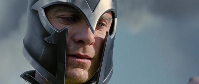 File:Magneto-X-Men-First-Class-Blu-Ray-Caps-magneto-27943015-1280-544.jpg