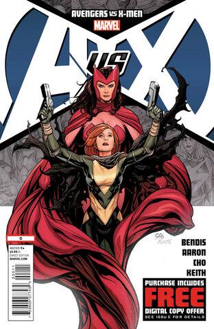 File:2123275-avengersvsxmen 0 cover.jpg