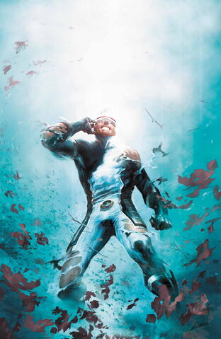 File:Cyclops Vol 3 6 Textless.jpg